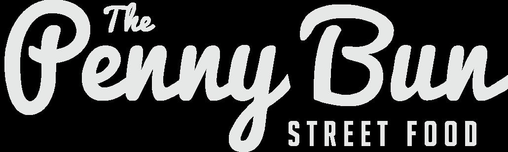 the_penny_bun_logo