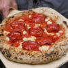 chorizo-pizza