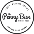 The Penny Bun